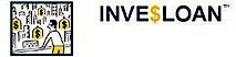 Invesloan's Company logo