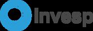 Invesp's Company logo