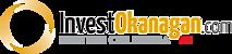 Invest Okanagan's Company logo