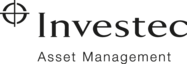 Investec Asset Management's Company logo