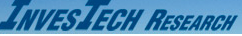 InvesTech Research's Company logo