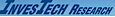 Fleurus Investment Advisory's Competitor - InvesTech Research logo