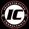 Investigative Consultants's Company logo