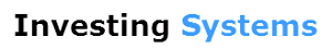 Investing Systems's Company logo