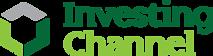 InvestingChannel's Company logo