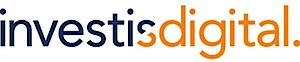 Investis Digital's Company logo