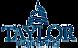 Brian Taylor Taylor Properties Logo