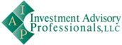 Investment Advisory Professionals's Company logo