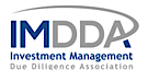 Investment Management Due Diligence Association's Company logo