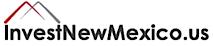 InvestNewMexico's Company logo
