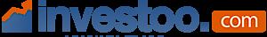 Investoo's Company logo