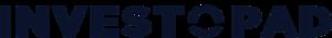 Investopad's Company logo