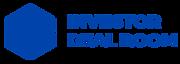 Investor Deal Room's Company logo