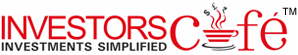 Investors Cafe's Company logo