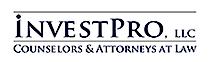 Investpro's Company logo