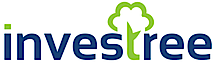 Investree's Company logo