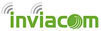 Inviacom's Company logo