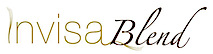 Invisablend's Company logo