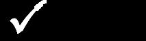 Invisalert Solutions's Company logo