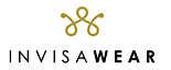 invisaWear's Company logo