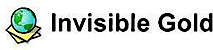 Invisible Gold's Company logo