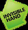 InvisibleHand's Company logo