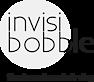 Invisibobble's Company logo