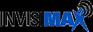 InvisiMax's Company logo