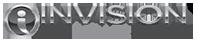Invision Automotive Systems's Company logo