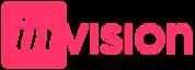 InVision's Company logo