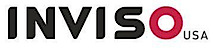 InvisoUSA's Company logo