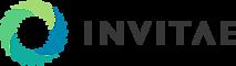 Invitae's Company logo