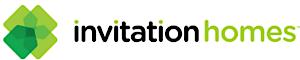 Invitation Homes's Company logo