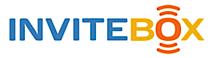 InviteBox's Company logo