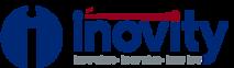 Inovity's Company logo