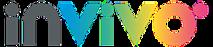 Union InVivo - Union of Agricultural Cooperatives's Company logo
