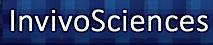 Invivosciences's Company logo