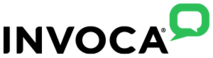 Invoca, Inc.'s Company logo