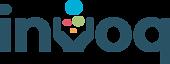 Invoq's Company logo