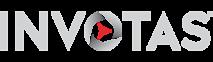 Invotas's Company logo