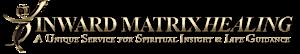 Inward Matrix Healing's Company logo