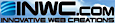 Venture San Diego's Competitor - INWC logo