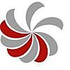Inwentech Group's Company logo