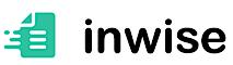 Inwise 's Company logo