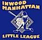 Inwood Manhattan Little League's Company logo