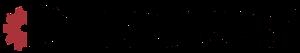 Inworks's Company logo