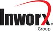 Inworx Group's Company logo