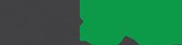 INXPO's Company logo