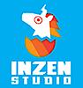 Inzenstudio's Company logo