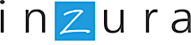 Inzura Ltd's Company logo